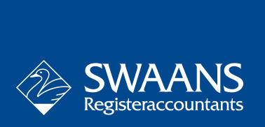 Swaans Registeraccountants - accountancy in Tilburg